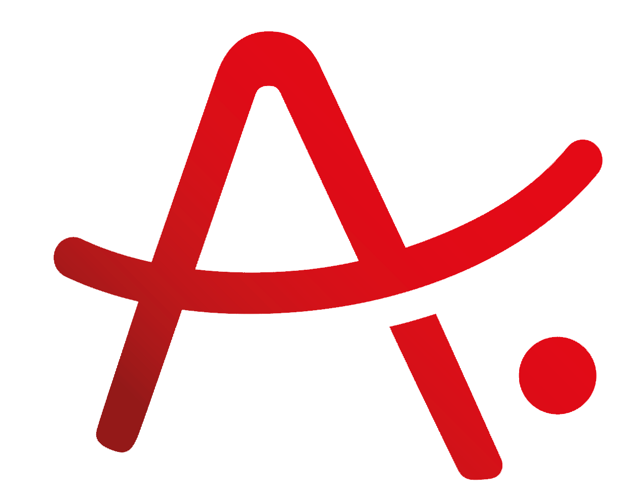 alzheimer-aurich